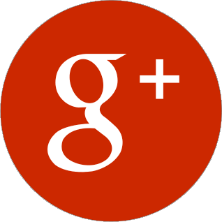 Follow us in Google Plus: +EcuadorvolunteerOrg