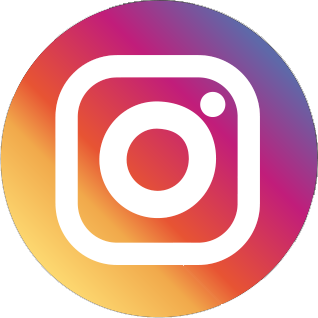 Follow us in Instagram: ecuadorvolunteer