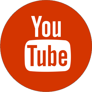 Follow us in Youtube: ecuadorvolunteers