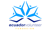 Fundacion Ecuador Volunteer